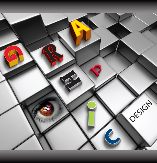 GraphicDesign_Services-Graphic
