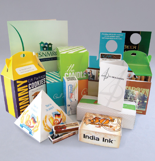 Packaging-Service_Graphic