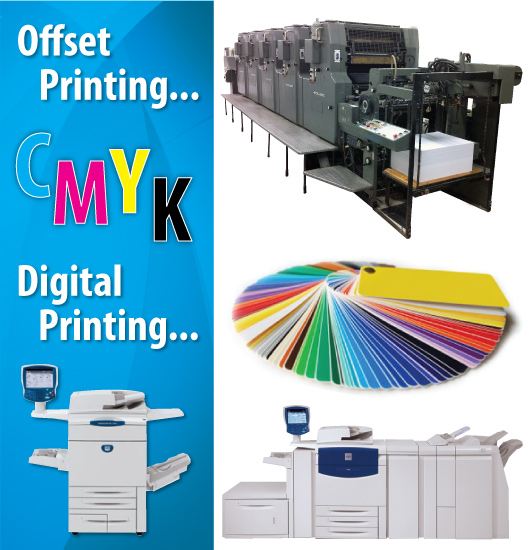 Printing-Services_graphic