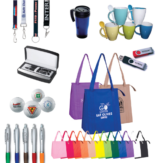 Promotional-Products-Service_Graphic