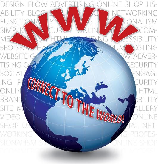 Website-Service_Graphic